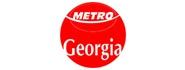 Metro Georgia